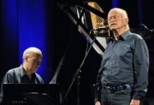 Barletta – Annullato concerto di Gino Paoli e Danilo Rea: non sono stati rispettati i termini contrattuali