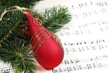 Trani – Musica nel periodo natalizio, ordinanza sindacale: ecco cosa cambia