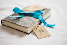 Ecco i libri da regalare a Natale 2015