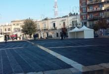 Andria – Il comune taglia i servizi. Le mamme scendono in Piazza