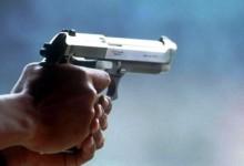 Barletta – In giro per la città armato di pistola. Fermato un uomo