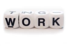 Lavorare all'estero: 160 borse per giovani tra i 18 e 35 anni