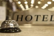 """Barletta – Hotel, ristoranti e bar rinascono con """"RiPartyAmo"""""""