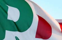 Andria – Pd, mozione Renzi-Martina sfiora il 90% dei consensi tra gli iscritti