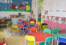 Trani – Avviso ancora aperto per fondi Pac per l'infanzia