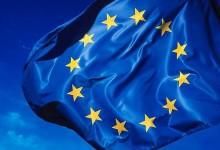 Ue: 123 mln per prossimi sette anni, Puglia protagonista