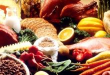 OMS: Boom di intossicazioni alimentari nel 2015
