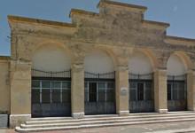 Barletta – Ex mercato ittico: riprendono i lavori di riqualificazione e adeguamento