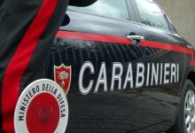 Bari – Travolge con l'auto una coppia di pedoni e fugge. Grave la donna