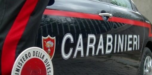 Andria – Bracciante agricolo arrestato: rapine agli autotrasportatori ed evasione per circa 1,5 milioni di euro