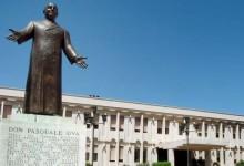 Bisceglie – Appalti Casa Divina Provvidenza: Filcams, Fisascat e Uiltucs chiedono accesso agli atti
