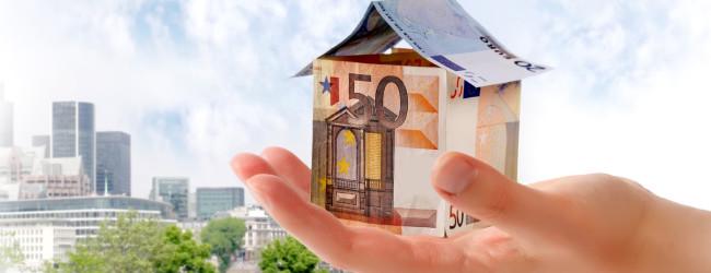 Andria – Erogato il contributo affitto casa ai beneficiari