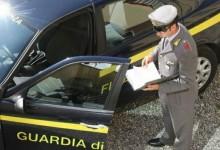 Barletta – Cementeria, Disastro ambientale, falso e abuso d'Ufficio: 18 indagati