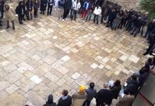 Andria – Domenica la 102ª Giornata Mondiale del Migrante e del Rifugiato