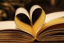 Andria – Noi… Alla festa del libro