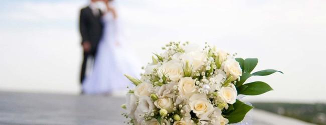 Matrimonio In Economia : Trani matrimoni aggiornato elenco luoghi dove sposarsi