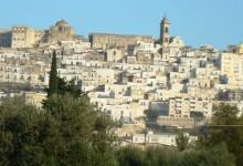 """""""Sogni nelle Notti di Mezza Estate"""": alla scoperta del Borgo antico di Minervino Murge"""