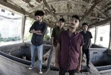 Misga – La band andriese nel Micamicapisci Showcase Tour 2016