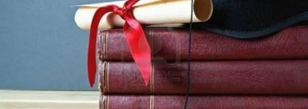 Trani – Il 2 maggio Master per giovani laureati pugliesi
