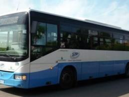 BAT – Provincia chiede a Stp incremento autobus tratta Minervino-Andria