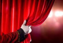 Trani – Stagione teatrale 2018: il programma completo