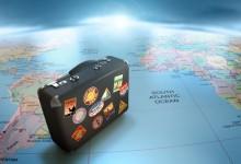 Turismo e terrorismo: il mondo è più piccolo