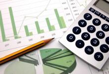 """Economia – Unibat: """"Martedì nero delle imprese, il 40% non ha autorizzato l'addebito della rata Inps"""""""