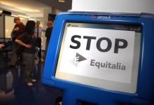 Equitalia – Stop alla cartella esattoriale di oltre 232mila euro