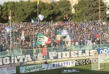 Fidelis Andria – Grandi novità per la stagione 2017/18
