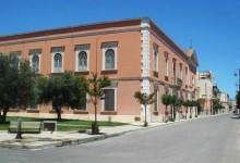 """Trinitapoli – Il Museo Archeologico degli Ipogei aperto per """"gli innamorati"""""""
