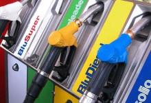 Distributori carburante – Stop a vincoli d'orario: l'erogazione sarà più libera