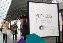 """Bit Milano – """"Cuore della Puglia"""": sarà protagonista con la promozione della nostra terra"""