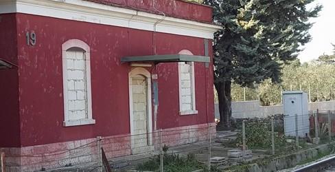"""Andria – Casa Cantoniera n.19, Avv. Bruno: """"Demolizione atto che ha violato i basilari diritti umani"""""""