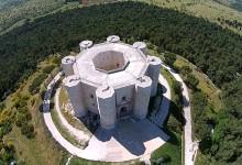 """Andria – Castel del monte chiude per quattro giorni ad aprile, Cgil Bat: """"Ok! Ma agli ignari visitatori chi ci pensa?"""""""