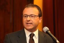 Sen. Damiani (FI) scrive al Prefetto BAT per intervenire sulla microcriminalità in aumento