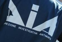 """Andria – Operazione """"Castel del monte"""": la Dia sequestra beni per un valore di 800.000 euro"""