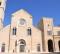 Bisceglie – Santa Messa di benedizione del nuovo inizio Opera don Uva