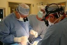 Ad Andria la prima donazione di organi del'anno