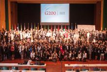 Forum della Gioventù G200 – Parlamento pugliese dei Giovani rappresenterà l'Italia