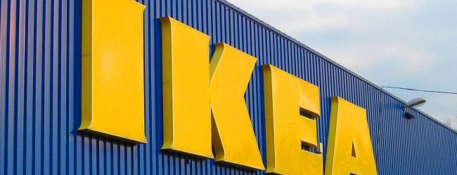 Rischio caduta ikea ritira lampade da soffitto - Ikea lampade da soffitto ...