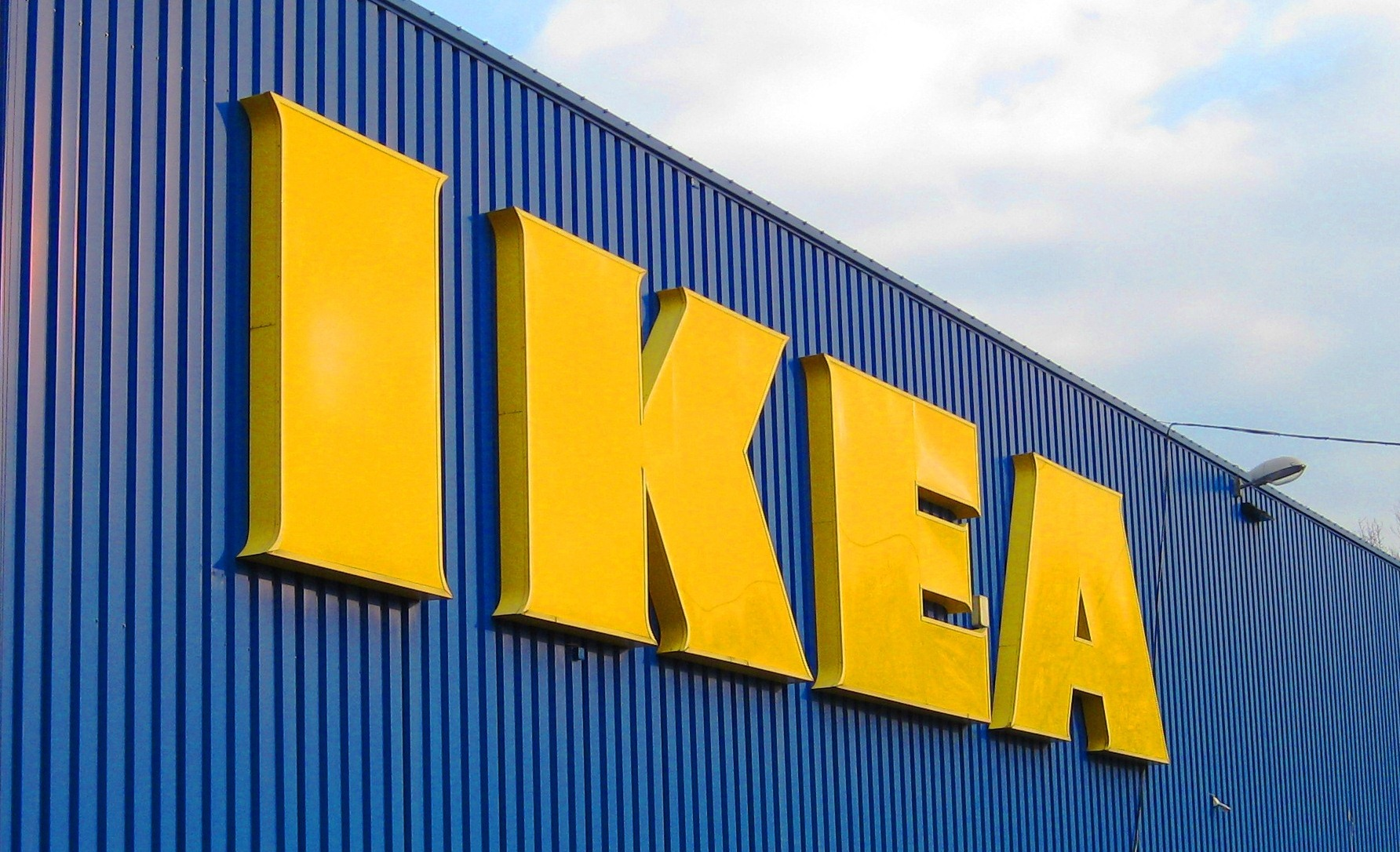 Plafoniere A Soffitto Ikea : Tutte le serie illuminazione ikea