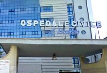 Andria – Ospedale Bonomo: tutti gli interventi già avviati