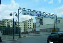 Canosa – Centro risvegli: al via la procedura di appalto dei servizi di architettura e ingegneria