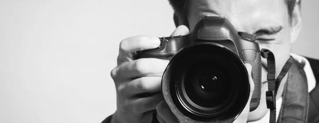 Andria – Corso di fotografia base per principianti e neofiti
