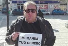 """Trani – Raimondo Lima: """"Versione distorta dei fatti: sono la vittima, non il colpevole!"""""""