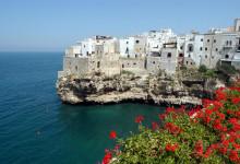 Puglia: pronto il piano di sviluppo turistico