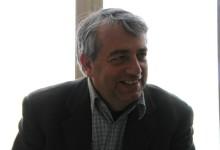 Trani – Esami di maturità: le riflessioni del prof. Luigi Vavalà