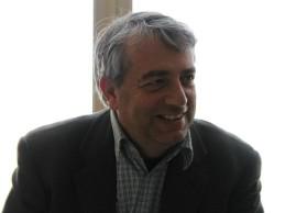 Trani – Le riflessioni del prof. Luigi Vavalà: l'alternanza scuola/lavoro