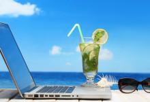 Puglia 2° meta nel 2015: gli operatori turistici puntino sul web