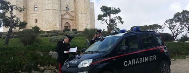 """Andria – Controlli a tappeto per una """"Pasqua sicura"""": 2 denunce e 6 giovani segnalati alla prefettura"""